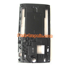Sony Xperia S Middle Housing Cover