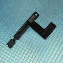 Samsung I8530 Galaxy Beam Connector Flex Cable from www.parts4repair.com