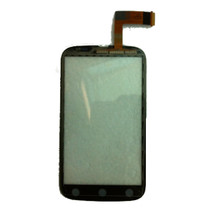 HTC Desire V Touch Screen with Digitizer from www.parts4repair.com