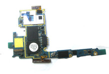 we can offer Samsung i9100 Galaxy S II Main Board with Program
