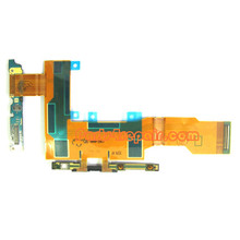 we can offer Sony Xperia S Flex Cable Ribbon with Function Board