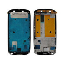 HTC One S Front Cover (T-Mobile) from www.parts4repair.com
