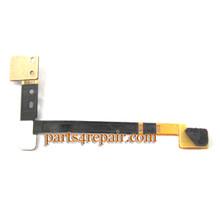 Nokia Lumia 800 Light Sensor Flex Cable