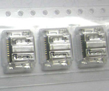 we can offer Samsung I9300 Galaxy S III Dock Charging Connector
