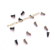 a full set of screws for Samsung N7000/I9000/i9300 from www.parts4repair.com