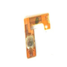 Samsung I8530 Galaxy Beam Power Flex Cable from www.parts4repair.com
