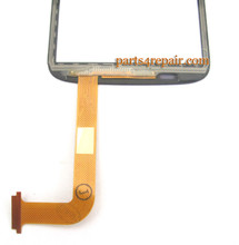 Touch Screen Digitizer for HTC Desire C