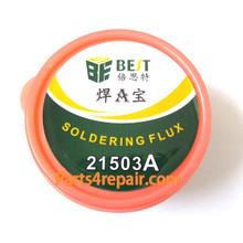 150g Soldering Solder Paste Flux Cream