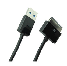 USB Cable for Asus TF101/ TF201/ TF300 OEM