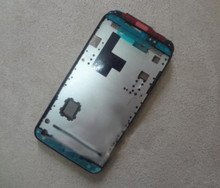 HTC Desire VC Front Faceplate Cover from www.parts4repair.com