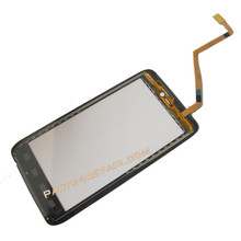 Touch Screen Digitizer for Motorola Atrix HD MB886 (AT&T) (Refurbished)