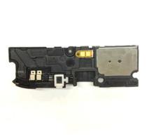 We can offer Samsung Galaxy Note II N7100 Ringer Buzzer Loud Speaker -Black