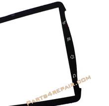 Sony Xperia Neo L MT25I Touch Screen Digitizer (Sony Ericsson)