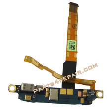 HTC One S Z520e Sensor Flex Cable from www.parts4repair.com