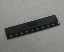 Charging IC BQ24185 for Sony Ericsson Xperia Arc S LT18I / LT15I from www.parts4repair.com