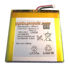 We can offer Sony Xperia acro S LT26W 1840mAh Battery