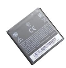 HTC Desire VC T328D 1650mAh Battery from www.parts4repair.com