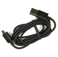 CA-190CD USB Cable for Nokia Lumia 800/900/610/710/N8/N9