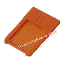 Sony Xperia ion LTE LT28 SIM Tray from www.parts4repair.com