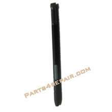 Stylus Pen For Samsung Galaxy Note N7000 -Black