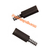 Screw for Nokia Lumia 920 from www.parts4repair.com