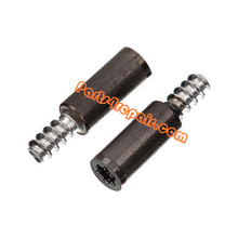 we can offer original Screw for Nokia Lumia 920
