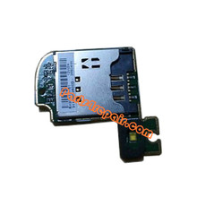 SIM Holder Flex Cable for Sony Xperia Neo L MT25I from www.parts4repair.com