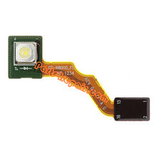 Flash Light Flex Cable for Samsung Galaxy Note 10.1 N8000