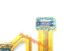 Sensor Flex Cable for BlackBerry Z10