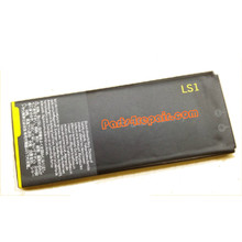 LS1 Battery for BlackBerry Z10 from www.parts4repair.com