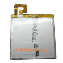 we can offer Built-in Battery for Sony Xperia T LT30p