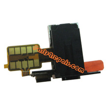 Earphone Jack Plug Flex Cable for Nokia Lumia 920 from www.parts4repair.com