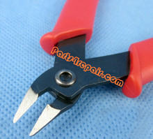 mini Electronic Cutter