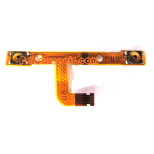 Volume Flex Cable for HTC One XL from www.parts4repair.com