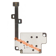 SIM Holder Flex Cable for Samsung Galaxy Note 8.0 N5100