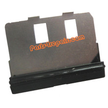 SIM Card Tray for Sony Xperia go ST27I from www.parts4repair.com