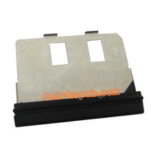 We can offer SIM Card Tray for Sony Xperia go ST27I