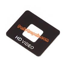 Camera Lens OEM for Motorola RAZR HD XT925 from www.parts4repair.com