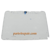 We can offer Back Cover for Samsung Galaxy Note 10.1 N8000