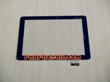 Touch Screen Digitizer for Acer Iconia Tab 700