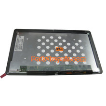 "10.1"" Complete Screen Assembly for Acer Iconia Tab W510"