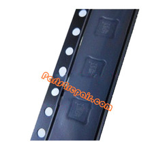 Lamp IC for Samsung I9500 Galaxy S4 from www.parts4repair.com