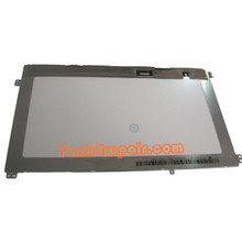 We can offer LCD Screen for Asus Vivo Tab Smart ME400C