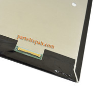 LCD Screen for Acer Iconia Tab A210