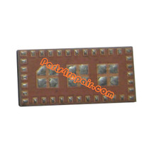 We can offer GKF48 Filter IC for Samsung I9500 Galaxy S4