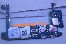 We can offer PCB Main Board for BlackBerry Q10