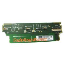 We can offer PCB Board for Sony Xperia miro ST23I
