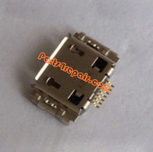 Dock Charging Port for Samsung I8530 Galaxy Beam from www.parts4repair.com