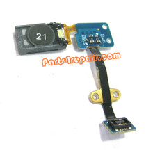 We can offer Earpiece Flex Cable for Samsung Galaxy Tab 7.0 P3100