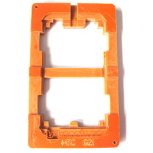 Glueing Mould for HTC Sensation XL G21 from www.parts4repair.com
